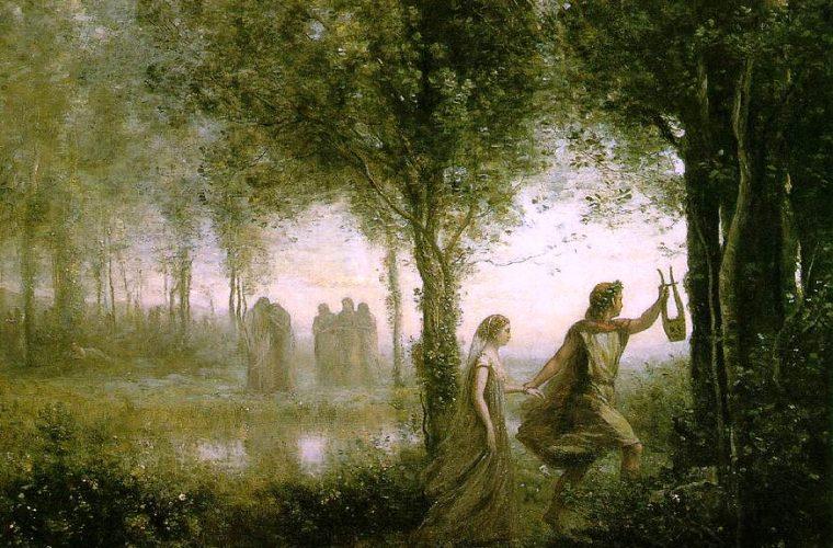 Istoria Religiilor: Mituri, Vise si Mistere (4-8 iulie)