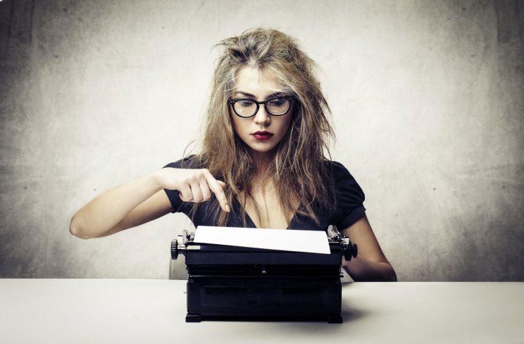 Atelier de jurnalism narativ şi scriitură personală