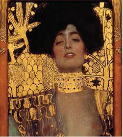 Impresionism, Art-Nouveau, Cinematograf şi Avangardă