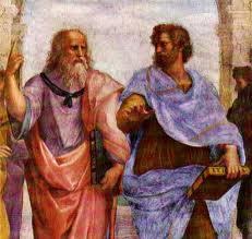 Democrati si demagogi la Platon, Tucidide si Aristofan
