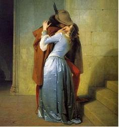 Romantismul si miturile sale. Vise, iubiri tragice si aventurieri damnati