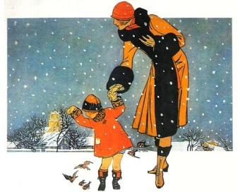 Carti si jucarii cadou pentru copiii de la Centrul de zi Sfanta Sofia