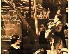 "Dialoguri muzicale: ""Parisul muzical 1850−1950"" Saint−Saens, Franck, Debussy si Poulenc"