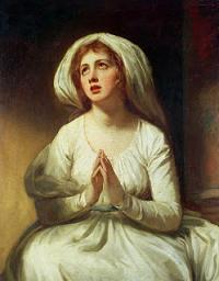 Scurtă iniţiere în taina rugăciunii