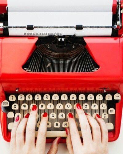 Scoala de vara de Jurnalism narativ si scriitura personala (4-8 iulie)