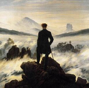 Dialoguri muzicale – Brahmsiana, muzica de camera: pian, viola si violoncel
