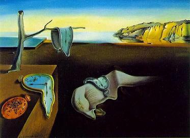 Salvador Dali – de la provocator la comercial