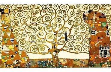 Klimt_The_Tree_of_Life