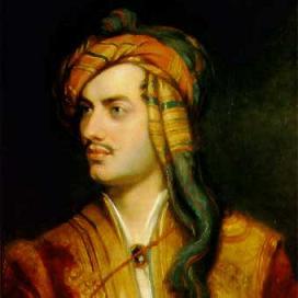 Personaje legendare: familia Borgia, Shakespeare, Casanova, Lord Byron si boema pariziana