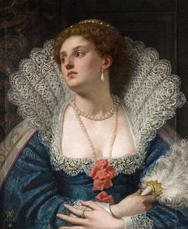 Istoria fabuloasă a Perlelor de la Cleopatra la Coco Chanel