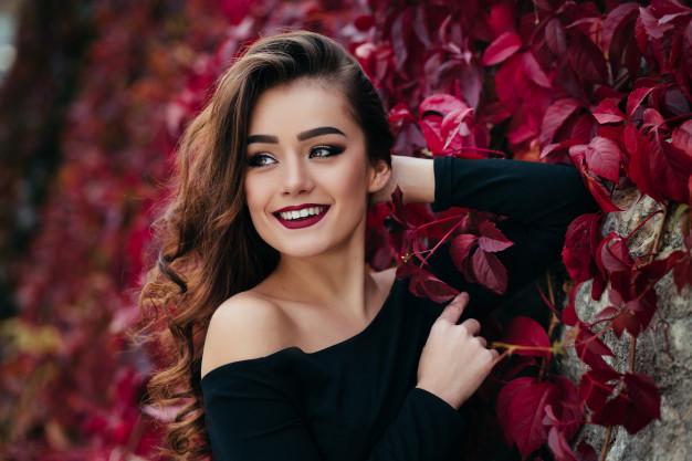 Atelier online – Stil vestimentar pentru adolescenţi (15–18 ani) (12 şi 13 iulie)