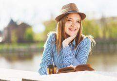 stil vestimentar adolescenti curs online