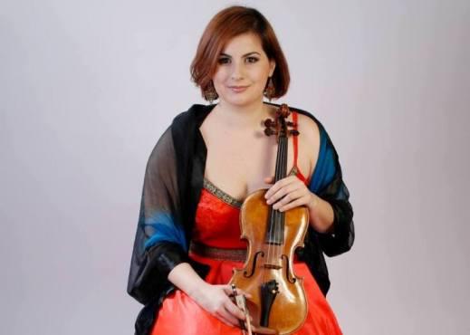 Monica Balasoiu