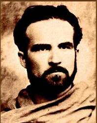 """Mircea Eliade şi """"Mitul Eternei Reîntorceri"""""""