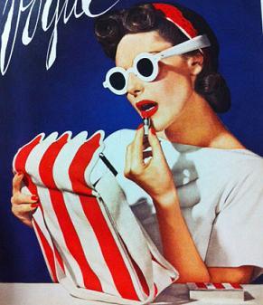 1930_Vogue