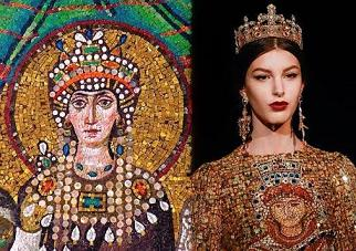 De la Constantinopol la Istanbul. Povestea unui imperiu uitat
