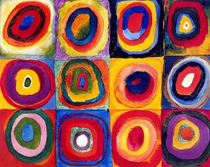 K3-Wassily-Kandinsky-Concentric-Circles