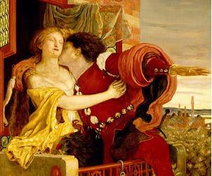 Dragoste, seducţie şi erotism – de la Tristan şi Isolda la Don Juan