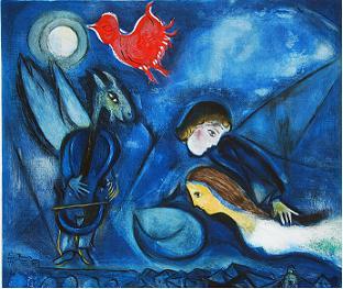 Patru zile de Suprarealism: Curs practic de pictura
