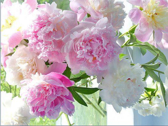 Atelier de design floral pentru Pasti