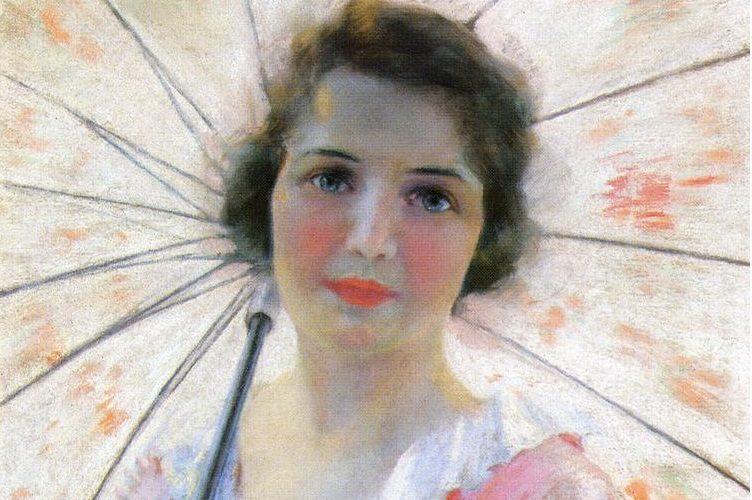 Curs de pictură: Arta Portretului (18-22 iunie)