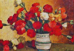 istoria picturii romanesti