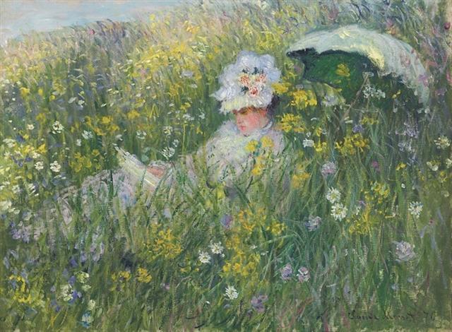 Patru zile de Impresionism – Atelier de pictura (8-11 iulie)
