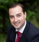 Istoricul Filip Iorga – ganduri despre cum e sa fii profesor la Fundatie :)