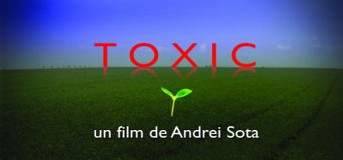 toxic-documentar-685×320