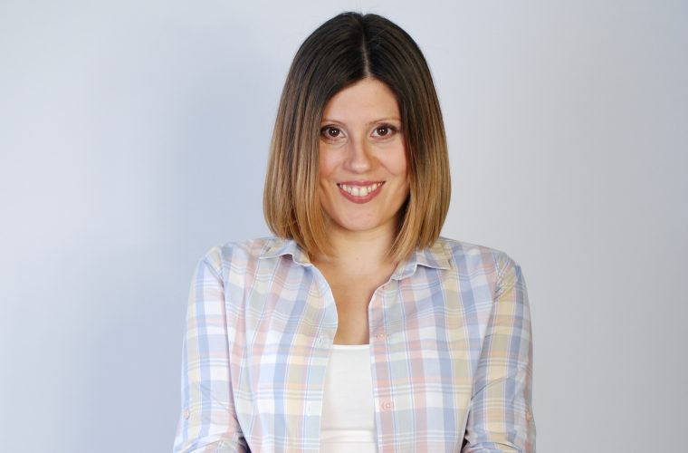 Marinela Rata