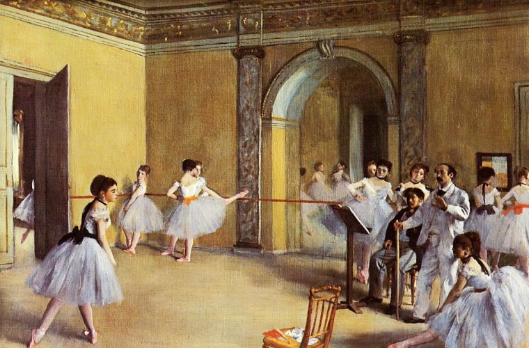 dance-class-at-the-opera-1872