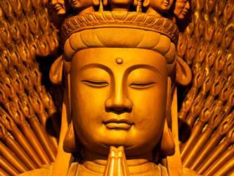 Meditatia, Rugaciunea, Contemplatia: Tehnici reparatorii