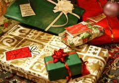 cadouri craciun voucher cursuri