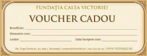 voucher-fundatia-calea-victoriei