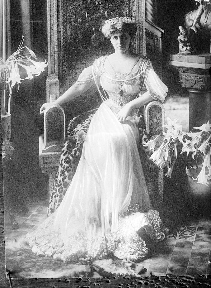 Queen_Mary_of_Romania_3