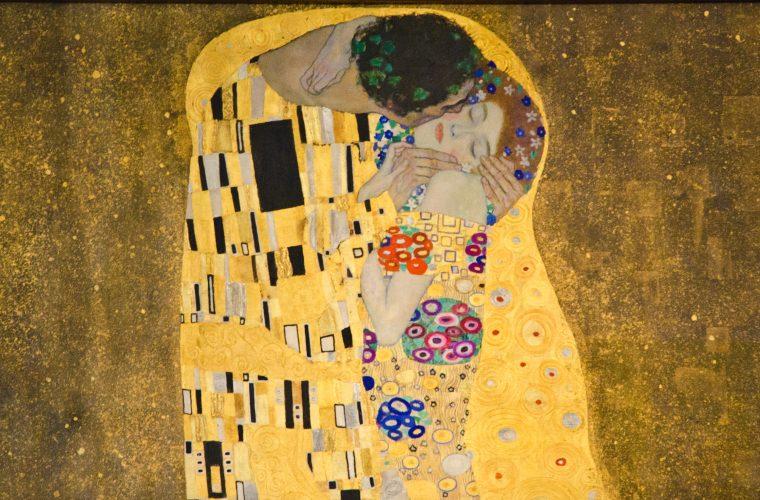 50 de capodopere ale Artei europene (9-13 august)