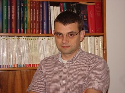 Ştefan Colceriu