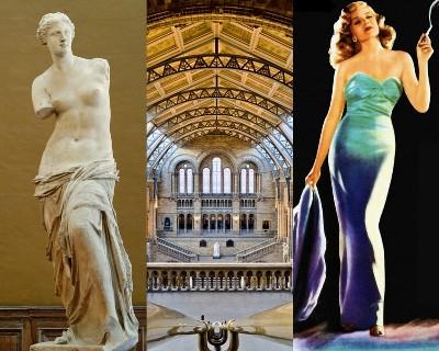 Muzee, case şi sîni. Despre autenticitate, cu Vintila Mihailescu