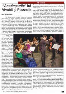 Actualitatea Muzicala_Page_22