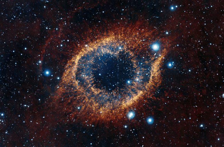 Scoala de vara de Astronomie (21-24 iunie)