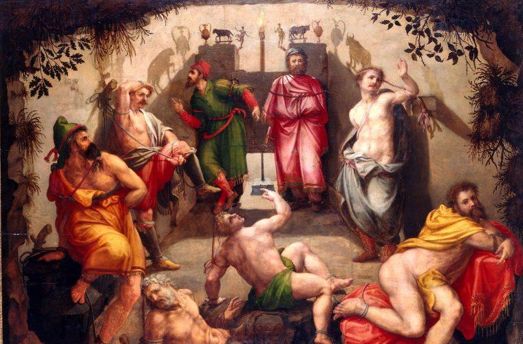 O introducere în dialogurile lui PLATON