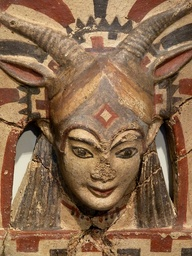 etrusci 1