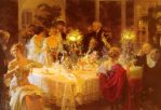the_dinner_party-large
