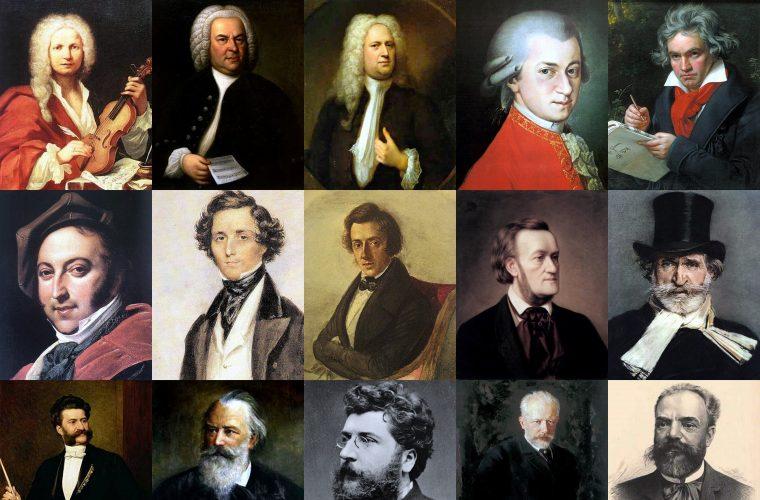 Povestea unei noi carti: Vorbe despre Muzica si Muzicieni