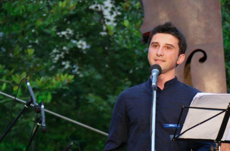 George Ionut Virban