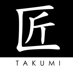 sigla-takumi-8x8