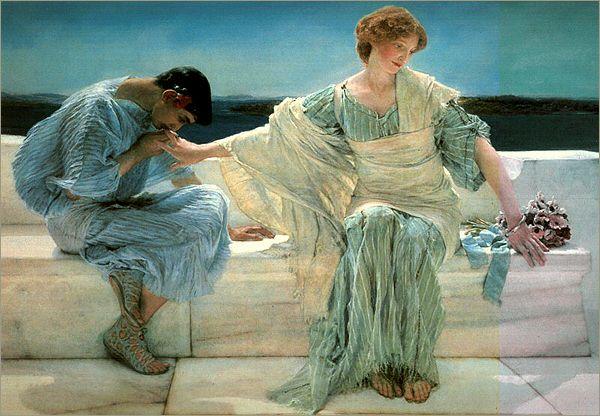 Filosofia stoică – Orientare rapidă