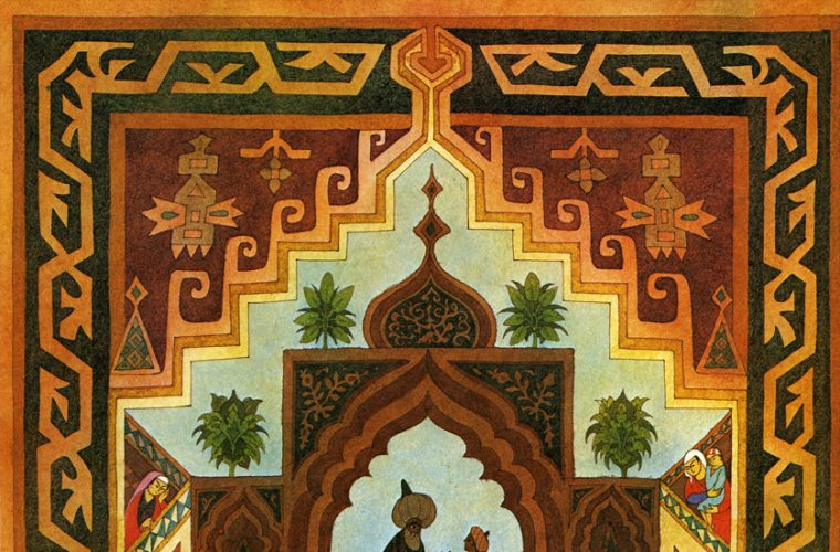 Patru seri de-o bogatie demna de pestera lui Ali Baba