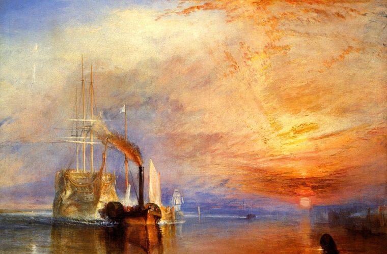 Mazurcile lui Chopin şi Skriabin: Dialog cu muzică pentru pian