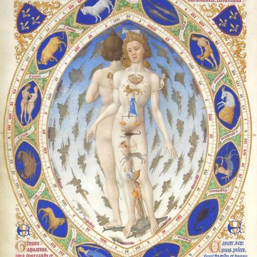 Introducere în Astrologie: Antichitate, Renaştere şi Modernitate
